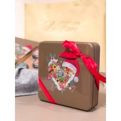 My Gift Box Noël 2018