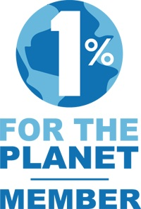 1for the planet logo - copie.jpg