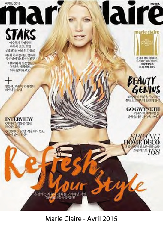 MarieClaire-1-1.png