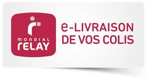 Mondial Relay logo.jpg
