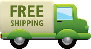 free shipping - copie.jpg