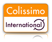 logo colissimo-international.png