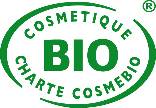 logo cosmebio.png