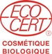 logo-cosmetique-biologique-ecocert_0.jpg