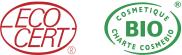 logos%20ecocert%20+%20cosmebio.png